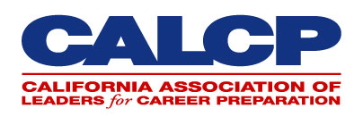 California Association of Leaders for Career Preparation